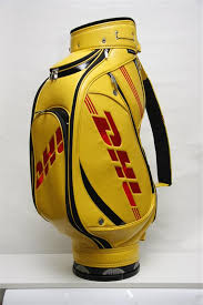 golf tournament prizes golf