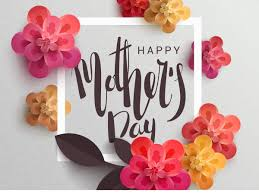 Mothers Day 2019 Wishes, Messages ...