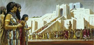 Resultado de imagen de Invbentos sumerios