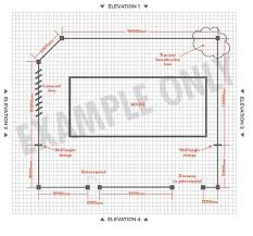 How To Plan Your Wall Or Fencing Project Modularwalls