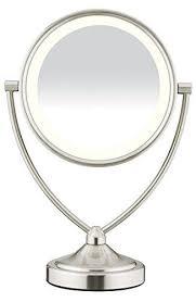 makeup mirror makeup mirror