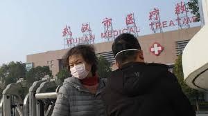 Virus Cina, allarme contagio: isolata quarta città, 20 mln di ...