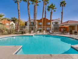 stonegate apartments for in las