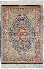 turkish rugs hereke silk carpet