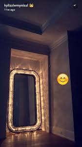 20 vanity mirror with lights ideas diy