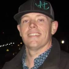 Aaron NORRIS | Doctor of Philosophy | Texas A&M University, Texas ...