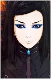top 10 anime makeup best list