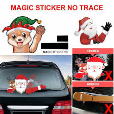 Wholesale Cute Car Window Decals Buy Cheap In Bulk From China Suppliers With Coupon Dhgate Com
