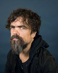Peter Dinklage Is Still Punk Rock   The New Yorker