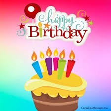 birthday quotes happy birthday cards for ex husband flickr