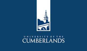 News | University of the Cumberlands