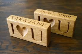 personalised valentine s day gift ideas