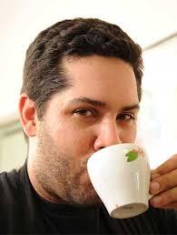 G1 > Economia e Negócios - NOTÍCIAS - Fabricantes ampliam 'cardápio' de  cafés especiais de olho na alta do consumo