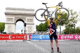 NBC Sports Tour De France 2012 ...