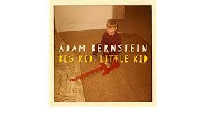 Amazon Music - Adam BernsteinのI Want to Jump, Jump, Jump and Fly ...