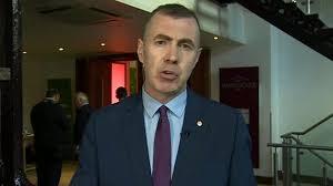 Plaid Cymru leadership contest: Adam Price wins - BBC News