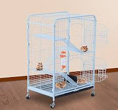 best 10 chinchilla cages in