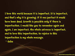 i am imperfect quotes top quotes about i am imperfect from