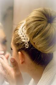 ten top tips for diy wedding makeup