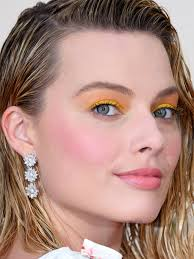 9 beauty looks inspired by the 80s you