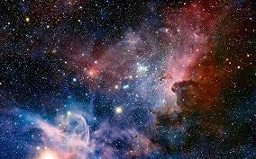 nebula wallpaper 2880x1800 73147