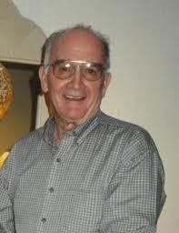 Richard Fowler - Obituary