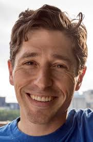 Minneapolis Mayor Jacob Frey and city council members sworn into office –  Twin Cities