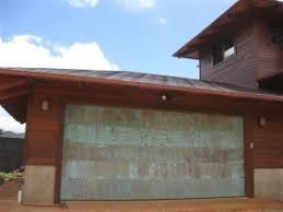 custom garage doors santa clarita ca