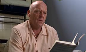 Dean Norris Knew It Was Time to Bring Hank Into 'Better Call Saul ...