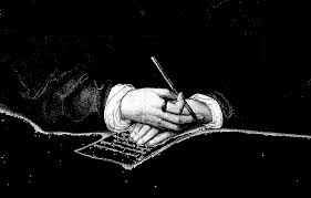 sztuka pisania listów (1)