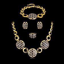 new magic b2b fashion jewelry