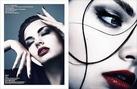 mac makeup magazine ads saubhaya makeup
