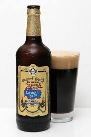 Samuel Smith Oatmeal Stout | Beer, Beer pub, Beer brewery