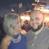 John Rizzo - Assistant and Bar Manager - Taverin in the Square | LinkedIn