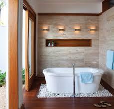 photo gallery spa like bathrooms