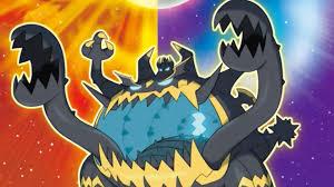 New Pokémon Sun & Moon trailer showcases new Z-Moves and Ultra ...