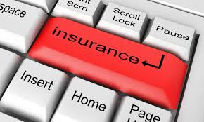 Quote Requests to Insurance Agencies Down 30% Since Coronavirus Shutdowns