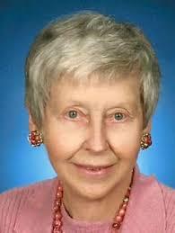 ESTHER JOHNSON   Obituary Condolences   The Oskaloosa Herald
