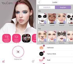makeup app saubhaya makeup