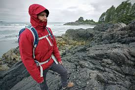 best rain jackets of 2020 switchback