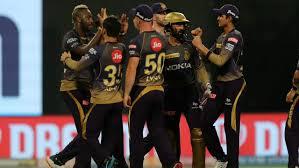 IPL 2019 KKR vs MI highlights: As it ...