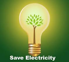 15 Different Ways to Save Electricity At Home For A Green Future