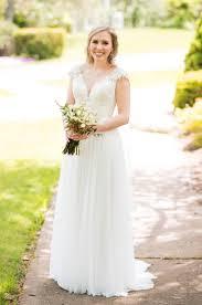 laura calder mikaella bridal