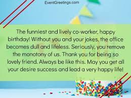 touching birthday wisheessages
