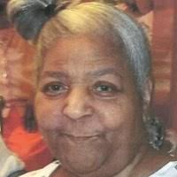 Elvia Smith Obituary - Chester, Pennsylvania | Legacy.com