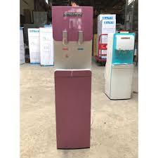 Cây nóng lạnh 2 vòi PRO 1706LB - Hàng chính hãng - Máy lọc nước có điện  Thương hiệu PROWATECH