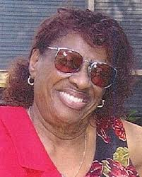 Lula Smith Obituary - MOBILE, AL | Mobile Register and Baldwin County