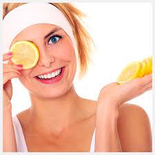 make homemade face mask for oily skin
