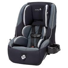 costco car seat manual cosco scenera