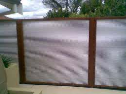 Perth Colourbond Timberlap Fencing Picket Fencing Pool Fencing Privacy Fence Designs Fence Design Pool Fence
